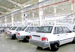 افزایش قیمت خودرو و بلاتکلیفی خریداران در بازار