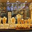 توضیحات اتحادیه طلا و جواهر درباره خریدهای  بالای 15 میلیون تومان