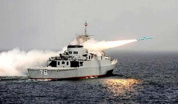 سواحل یمن برای جدال تمام عیار آماده میشود؟