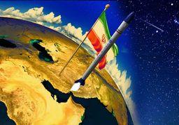 تحلیل اندیشکده European Network Leadership از پرتاب نخستین ماهواره نظامی ایران؛ پیامدهای تبدیل قاصد به موشک بالستیک