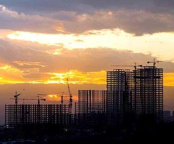 6 رهاورد رونق « ساخت و ساز » برای اقتصاد