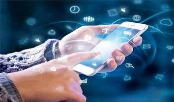 افزایش ۱۰۰ درصدی تعرفه اینترنت/ گرانفروشی دو اپراتور موبایل اعلام شد