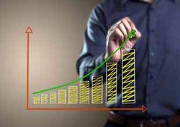 سه سناریو برای نرخ تورم و رشد اقتصادی ایران در بهار 99+جدول