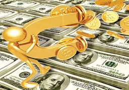 شناسایی محبوبترین بخشهای ایران برای سرمایهگذاران خارجی؛ معرفی پنج کشور پیشتاز در ورود سرمایه به ایران