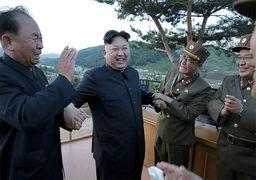 افشای ترور ناکام رهبر کره شمالی توسط سازمان اطلاعات مرکزی آمریکا