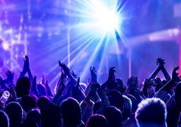 کنسرتها بیسر و صدا گران شدند