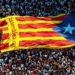 ال کلاسیکوی «سیاسی» بارسلون و مادرید