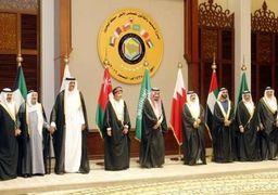 یک موفقیت استراتژیک برای ایران در راه است / شورای همکاری خلیج فارس در آستانه فروپاشی