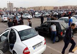 قیمت خودروهای داخلی امروز 1398/06/10 | تیبا 51.500.000 تومان شد +جدول