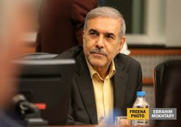 نشست هیأت موسس «بورس بین الملل» در مناطق آزاد برگزار شود