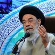 اظهارات جدید امام جمعه اصفهان در خصوص برخورد با بیحجابها