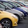 بلاتکلیفی  ۱۱۰۰ دستگاه خودروی فاقد ثبت سفارش