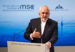 ظریف تشریح کرد؛ شرایط ایران برای بازگشت به تعهدات برجام