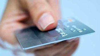کارت های بانکی ایران و روسیه به هم متصل شد / امکان برداشت پول از خودپردازهای روسیه با کارت های شتاب