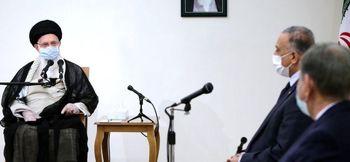 معرفی ابراستراتژی ایران در منطقه