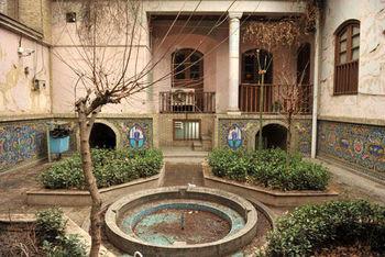 قیمت خانههای کلنگی در مناطق مختلف تهران | نیاوران متری 62 میلیون +جدول