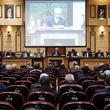 10 مطالبه فوری اقتصادی از دولت دوم روحانی