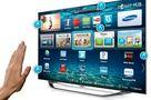 تلویزیون های هوشمند سامسونگ در معرض حملات هکری