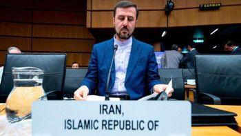 بیشترین مواد مخدر دنیا در ایران کشف شد