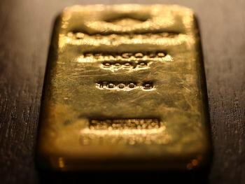 مسیر آتی طلا صعودی خواهد بود