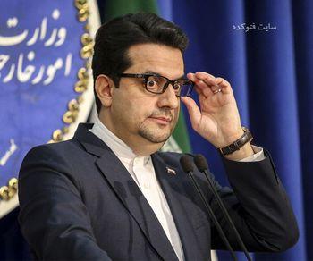 جزییات کمک ایران به لبنان