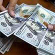 معامله 1.5 میلیارد دلار ارز در 20 روز