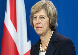 درخواست انگلیس از اتحادیه اروپا درباره برگزیت