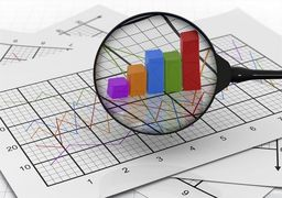 8 چالش «فوری» اقتصادی دولت دوازدهم