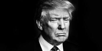 واشنگتنپست: ترامپ در شورای امنیت تحقیر شد