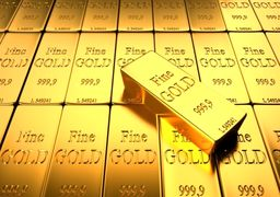 یا طلا همچنان خریدنی است؟