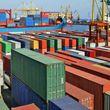افزایش 21 درصدی صادرات کالا از گمرک خراسان جنوبی