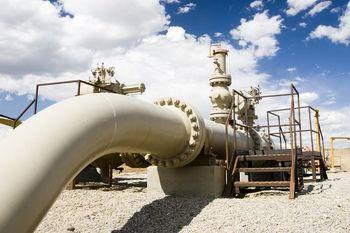 عمان: آمریکا درخواستی برای توقف پروژه گازی با ایران نداشتهاست