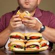 چرا بعضی ها همیشه احساس گرسنگی می کنند؟