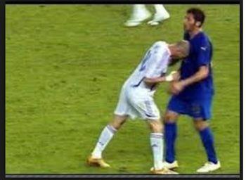 سالگرد یکی از عجیب ترین و مهیج ترین صحنه های جام جهانی فوتبال