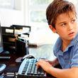 دستگاهی که استفاده کودکان از اینترنت را محدود می کند