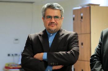 واکنش ایران به استعفای نیکی هیلی