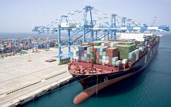 تامین بیش از ۲۷ میلیارد دلار از ابتدای سال برای واردات از طریق بانک مرکزی و سامانه نیما