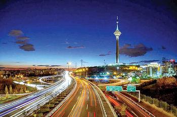 آخرین اخبار از نقشه جدید ورود سرمایه به تهران؛ سکان برج میلاد واگذار میشود