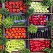 مصرف این میوه ها بدن را در برابر کرونا مقاوم می کنند