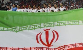 اختلاف در انتخاب سرمربی تیم ملی فوتبال