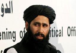 طالبان به زودی حملات انتحاری به شهرها را آغاز میکند