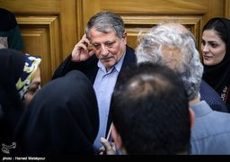 آخرین وضعیت صدور حکم شهرداری نجفی