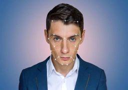 اسکن چهره برای خرید اشتراک اینترنت و سیم کارت !