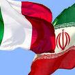 توصیههای حقوقی به شرکتهای ایرانی طرف همکاری با ایتالیا