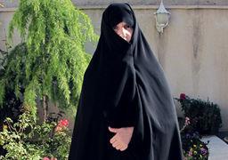 2000 روز سکوت! / از نویسنده کتاب «معجزه هزاره سوم» برای احمدینژاد چه خبر؟