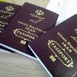 اعلام قویترین وضعیفترین پاسپورتهای جهان در 2020/ ایران در کدام جایگاه است؟+جدول
