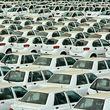 قیمت خودرو امروز 1398/07/02   سمند و دنا ارزان شدند +جدول