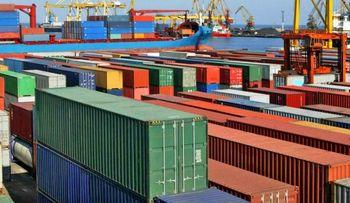 تجارت بیش از ۵ میلیارد دلاری کشور