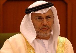 امارات: ایران باثبات و در حال توسعه برای همه طرفها خوب است