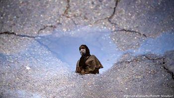 تنها راه مقابله با کرونا در ایران